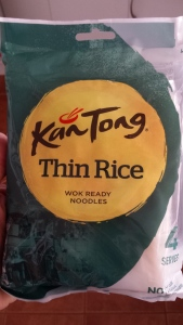 These are the rice noodles that we have found work well